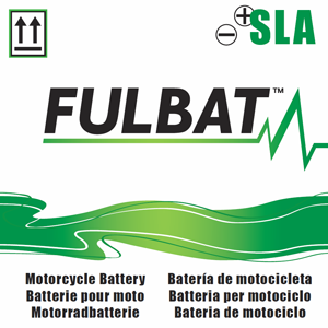 Fulbat SLA Manual