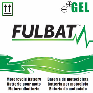 Fulbat-Instruction-manual-SLA